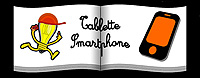 Tablette ou Smartphone